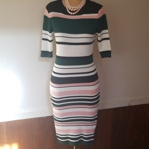 Dresses & Skirts - Stripes